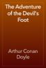 Arthur Conan Doyle - The Adventure of the Devil's Foot ilustraciГіn