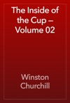 The Inside Of The Cup  Volume 02