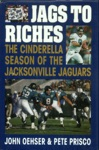 Jags To Riches