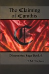 The Claiming Of Carathis