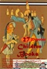 27 Popular Children Books