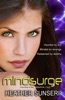 Mindsurge (Mindspeak series, Book #3)