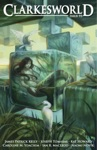 Clarkesworld Magazine Issue 95