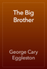 George Cary Eggleston - The Big Brother artwork