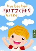Die besten Fritzchen-Witze