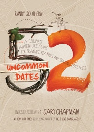 52 Uncommon Dates PDF Download