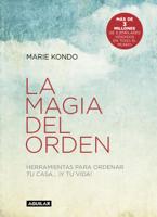 Download and Read Online La magia del orden