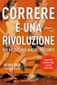 Correre è una rivoluzione Book Cover