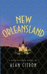 New Orleansland