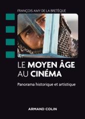 Le Moyen Âge au cinéma