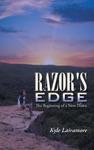 Razors Edge
