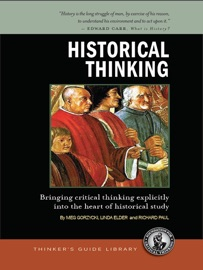 INSTRUCTORS GUIDE TO HISTORICAL THINKING