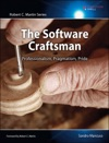 Software Craftsman The