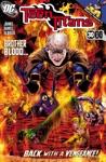 Teen Titans 2003- 30