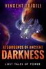 Vincent Trigili - Resurgence of Ancient Darkness artwork