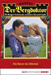 Download Der Bergdoktor - Folge 1771