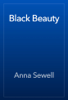 Anna Sewell - Black Beauty artwork