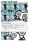 Wie Schafe Mitten Unter Die Wlfe Die Bekennende Kirche In Ostpreuen Und Dietrich Bonhoeffers Visitationsreisen 1940