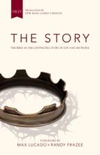 NKJV, The Story