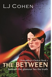 Download and Read Online The Between