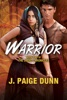 Warrior: Book Two of the Druid Chronicles