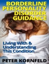 Borderline Personality Disorder Guidance