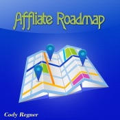 Download and Read Online Affiliate Roadmap