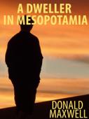A Dweller in Mesopotamia