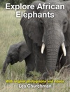 Explore African Elephants