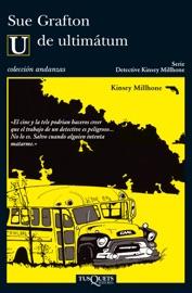 U de ultimátum PDF Download