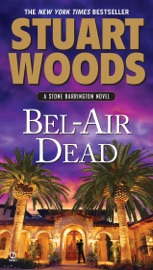 Bel-Air Dead PDF Download