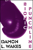 Bionic Punchline