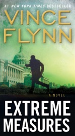 Extreme Measures PDF Download