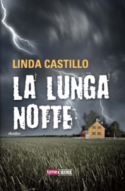 La lunga notte PDF Download