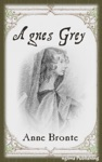 Agnes Grey Illustrated  FREE Audiobook Download Link
