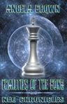 Frailties Of The Bond NEO Chronicles 1