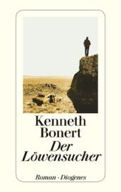 Der Löwensucher PDF Download