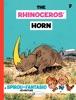 Spirou & Fantasio - Volume 7 - The Rhinoceros' Horn