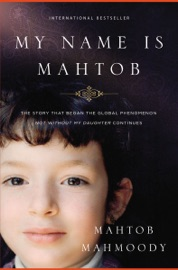 My Name Is Mahtob PDF Download