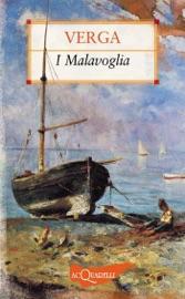 Download I Malavoglia