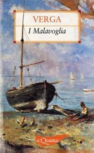 I Malavoglia Book Cover