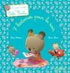 Les Petits Recueils De Bb Koala - 7 Histoires Pour Le Soir