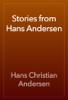 Hans Christian Andersen - Stories from Hans Andersen artwork