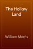 William Morris - The Hollow Land artwork