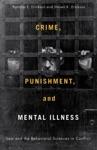 Crime Punishment And Mental Illness