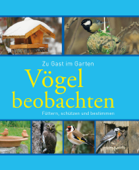 Vögel beobachten