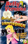 Betty  Veronica 261