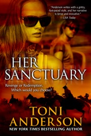 Her Sanctuary PDF Download