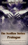 Prologue The Scofflaw Series