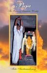 Puja The Process Of Ritualistic Worship